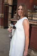 ROSANNA HILL, Shoes: Pleasure and Pain. V & A Museum. South Kensington, London. 10 June 2015.