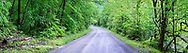 66745-04607 Tremont Road Great Smoky Mountains National Park TN