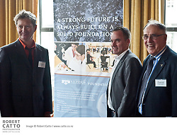 The David Carson-Parker Embassy Prize in Scriptwriting is awarded to a graduate of the MA in Creative Writing programme at Victoria University in Wellington New Zealand each year.  The prize was awarded to Colin Hodson by NZ Film Commission head Graeme Mason, with director of scriptwriting Ken Duncum also speaking about the programme.