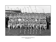 All Ireland Football Final Senior <br />