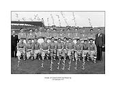 1953 All Ireland Football Final