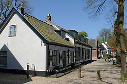 Lage Vuursche, Baarn, Utrecht