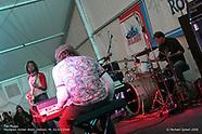 2006-02-02 The Muggs