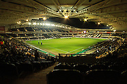 Hull FC v Bradford Bulls 080213