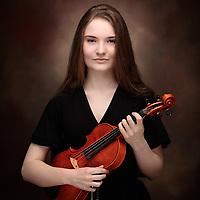 Edith Samuelsson 05-03-20