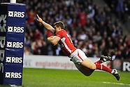 250212 England v Wales RBS Six nations
