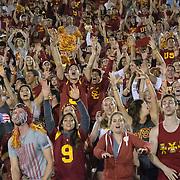 USC V Arkansas State Full Res