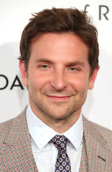 2019 National Board Of Review Gala at Cipriani 42nd Street on January 08, 2019 in New York City. 08 Jan 2019 Pictured: Bradley Cooper. Photo credit: WMB/MPI/Capital Pictures / MEGA TheMegaAgency.com +1 888 505 6342