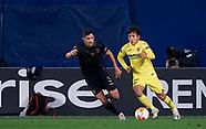 05/11, Villarreal v Maccabi Tel-Aviv, Kubo, EL