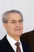 manuel otero owner , Bodegas Otero, Benavente spain castile and leon