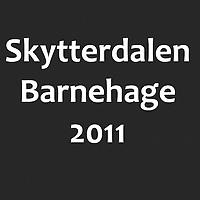 Skytterdalen_2011