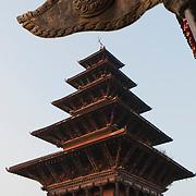 Kathmandu, Nepal, Asia