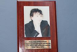 20727 Rosanna Doran R.I.P. - 20.09.2013