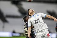 10/03, 18:00, Marseille v Rennes, Sakai & Nagamoto