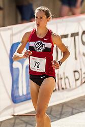 Kristen Rohde