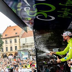 20210613: SLO, Cycling - 27th Tour of Slovenia / 27. dirka Po Sloveniji, Day 5