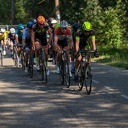 VALKENSWAARD (NED) CYCLING September 5th: <br /> Omloop van Valkenswaard