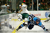Maine vs. Vermont 12/03/11
