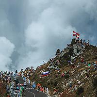 Tour de France 2020 Stage17
