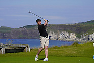 North of Ireland Amateur Open 2021