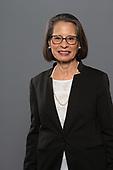 Christine Ghezzi 10-15-19