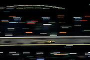 January 30-31, 2016: Daytona 24 hour: #3 Antonio Garcia, Jan Magnussen, Mike Rockenfeller, Corvette Racing, Corvette C7 GTLM