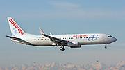 Air Europa, Boeing 737-85Q