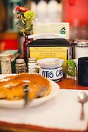 Otis Cafe - Otis, Oregon Photos - Lincoln City, Stock photos