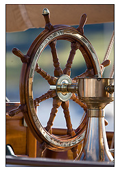 Altair 1931 Schooner's Wheel...* The Fife Yachts are one of the world's most prestigious group of Classic .yachts and this will be the third private regatta following the success of the 98, .and 03 events.  .A pilgrimage to their birthplace of these historic yachts, the 'Stradivarius' of .sail, from Scotland's pre-eminent yacht designer and builder, William Fife III, .on the Clyde 20th -27th June.   . ..More information is available on the website: www.fiferegatta.com . .Press office contact: 01475 689100         Lynda Melvin or Paul Jeffes