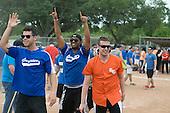 2014 HAA AllStars Sports Challenge
