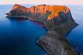Norway | Lofoten Islands