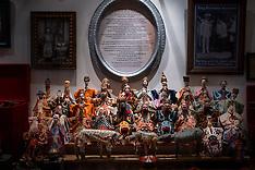Tugu Malang Art and Antiques