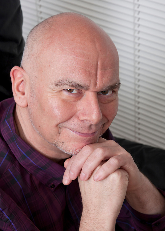 Dominic Davies<br /> Counsellor, psychotherapist and sex therapist.<br /> <br /> Client Therapy Today