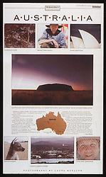 1994 australia