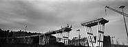 Morandi Bridge Aftermath