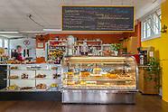 union street bakery