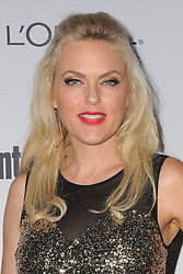 Elaine Hendrix bei der 2016 Entertainment Weekly Pre Emmy Party in Los Angeles / 160916<br /> <br /> ***2016 Entertainment Weekly Pre-Emmy Party in Los Angeles, California on September 16, 2016***