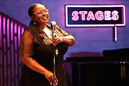 Stages Theatre. Tamara Siler. 8.20