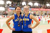 NYSPHSAA Indoor Track & Field Championships 3/5/16