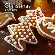 Stock photos Pictures & Images of Christmas