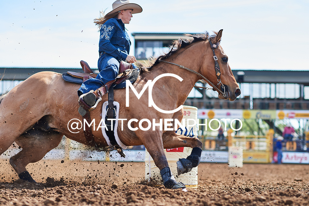 Jennifer Renner, Red Bluff 2019<br /> <br /> <br />   <br /> <br /> <br /> File shown may be an unedited low resolution version used as a proof only. All prints are 100% guaranteed for quality. Sizes 8x10+ come with a version for personal social media. I am currently not selling downloads for commercial/brand use.