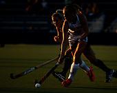 Sunset Hockey