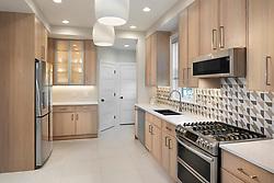 1409_Emerson_House Kitchen