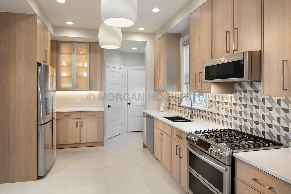 1409_Emerson_House Kitchen Invoice_3982_1409_Emerson_FourBrothers