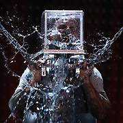 Editorial use only. No book publishing<br /> Mandatory Credit: Photo by Dymond/Thames/Syco/Shutterstock (9695095du)<br /> Matt Johnson<br /> 'Britain's Got Talent' TV show, Series 12, Episode 8, London, UK - 28 May 2018