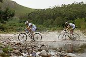 SCOTT racing - 2014 ABSA Cape Epic