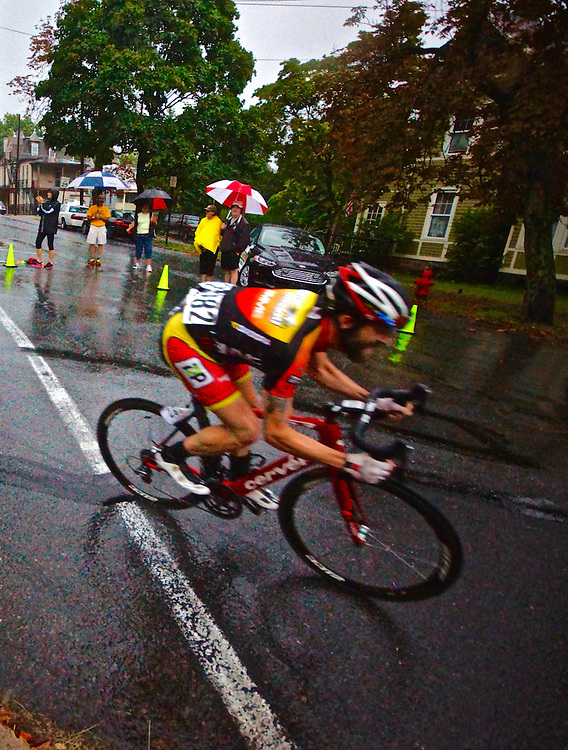 Reading PA PRO 150 International Cycling Race, 2015