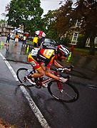 Reading PA PRO 150 International Cycling Race, 2015