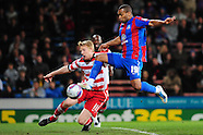 Crystal Palace v Doncaster Rovers 270312