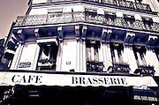 Hotel Abbatial Saint-Germain, Left Bank, Paris, France